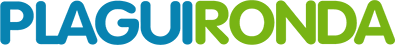 Control de Plagas en Marbella, Estepona, Sotogrande y Algeciras. Desinfección. Desinsectación. Desratización. Málaga. Marbella. Estepona. Sotogrande. Algeciras.